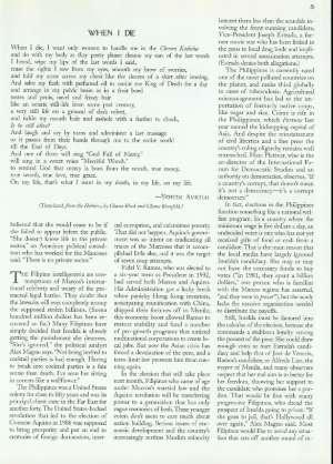 April 20, 1998 P. 51