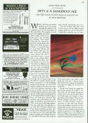 April 20, 1998 P. 55