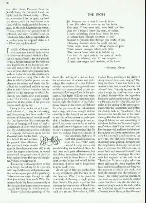 April 20, 1998 P. 58