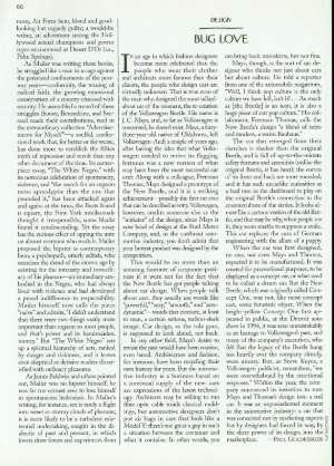 April 20, 1998 P. 66