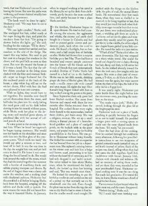 April 20, 1998 P. 80