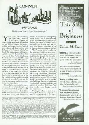 April 20, 1998 P. 7