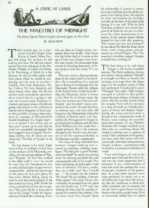 April 20, 1998 P. 86