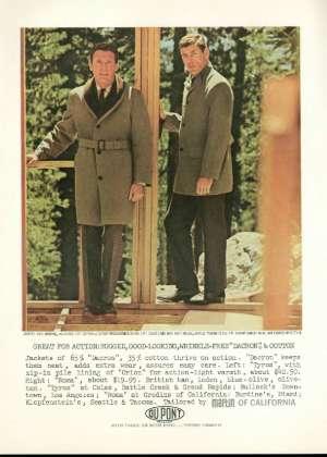 October 12, 1963 P. 99
