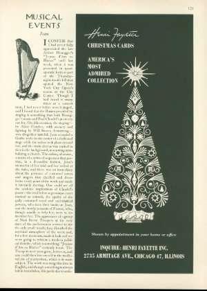 October 12, 1963 P. 121