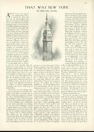 October 12, 1963 P. 143