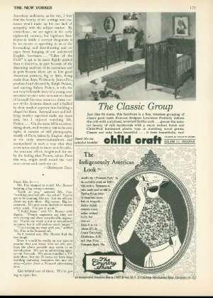 October 12, 1963 P. 171