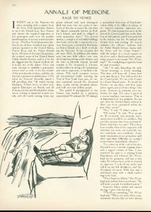 October 12, 1963 P. 174