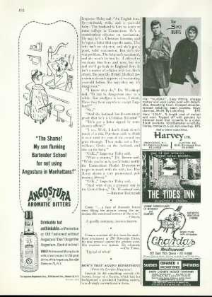 October 12, 1963 P. 193