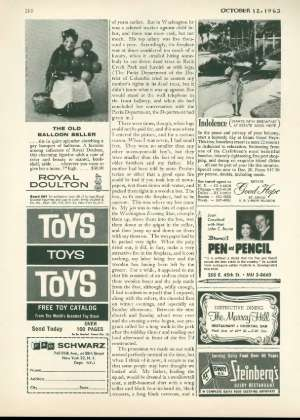 October 12, 1963 P. 201