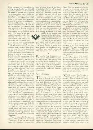 October 12, 1963 P. 44