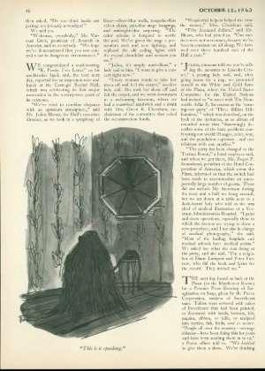 October 12, 1963 P. 47
