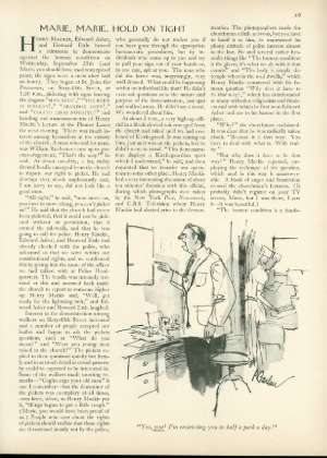 October 12, 1963 P. 48