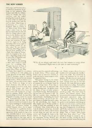 October 12, 1963 P. 54