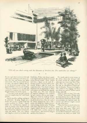 October 12, 1963 P. 56