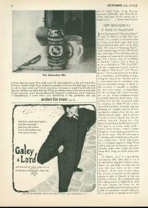 October 12, 1963 P. 90