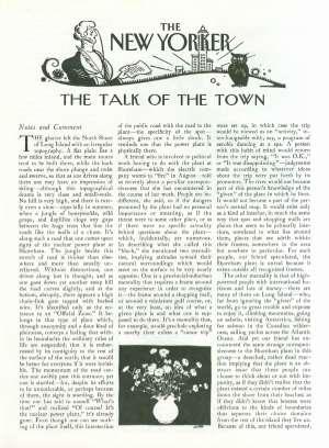 July 25, 1983 P. 19