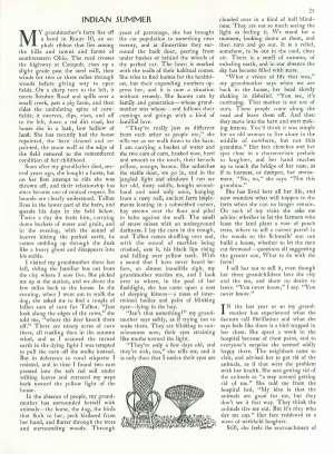 July 25, 1983 P. 25