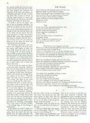 July 25, 1983 P. 26