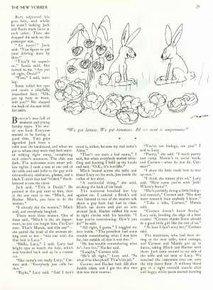 July 25, 1983 P. 28