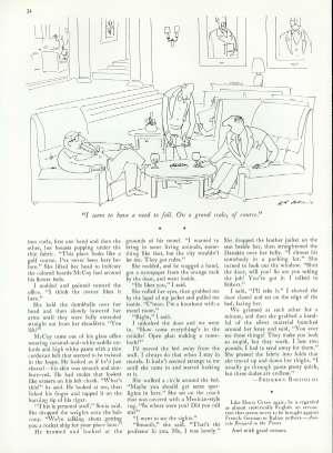 July 25, 1983 P. 35