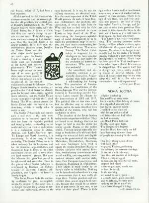 July 25, 1983 P. 42
