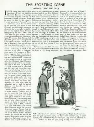 July 25, 1983 P. 47