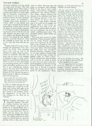 July 25, 1983 P. 62
