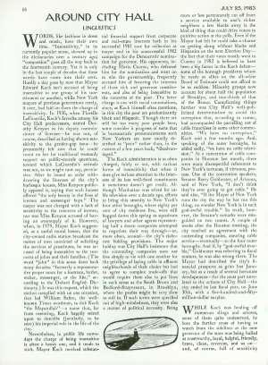 July 25, 1983 P. 66