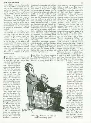 July 25, 1983 P. 74