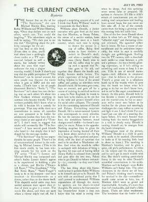 July 25, 1983 P. 80