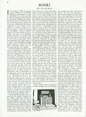 July 25, 1983 P. 84