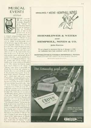 January 16, 1965 P. 115