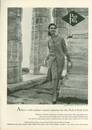 January 16, 1965 P. 25
