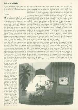 January 16, 1965 P. 26