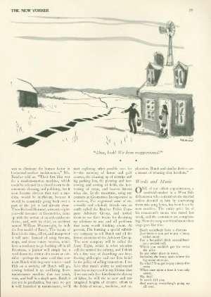 January 16, 1965 P. 28