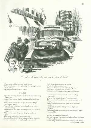 January 16, 1965 P. 32