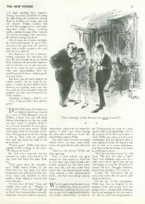 January 16, 1965 P. 34