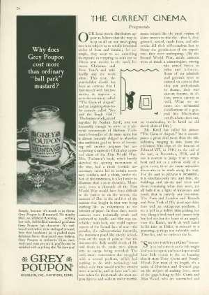 January 16, 1965 P. 74