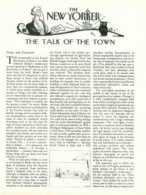 July 31, 1989 P. 21
