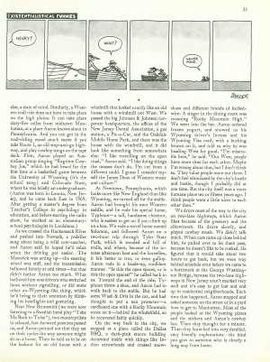 July 31, 1989 P. 24