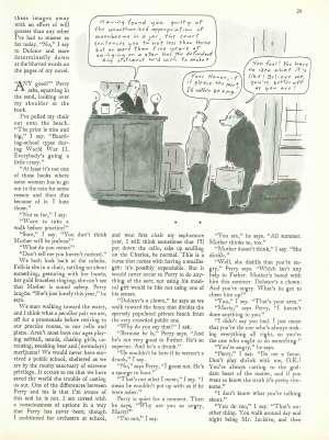 July 31, 1989 P. 28