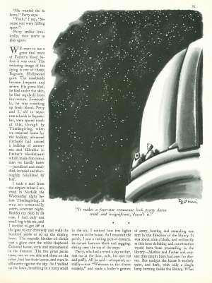 July 31, 1989 P. 34