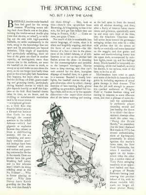 July 31, 1989 P. 41