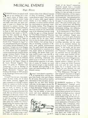 July 31, 1989 P. 67