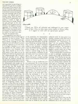 July 31, 1989 P. 70