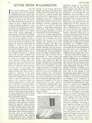 July 31, 1989 P. 75