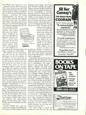 July 31, 1989 P. 82