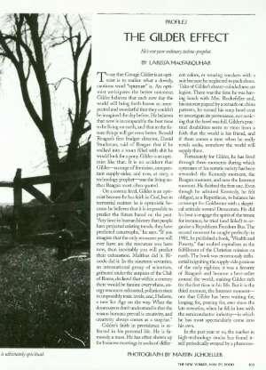 May 29, 2000 P. 102