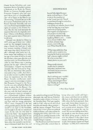 May 29, 2000 P. 114